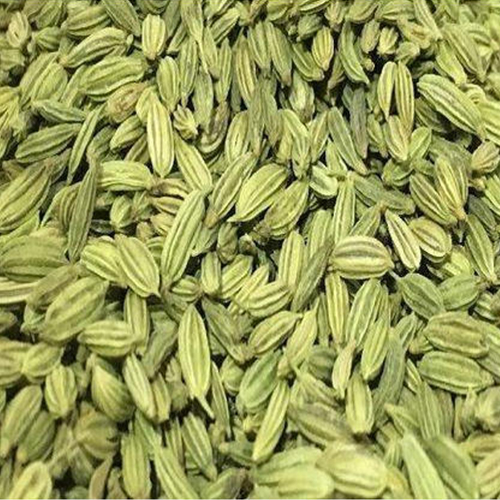 Fennel Seeds(Variyali)