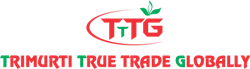 Trimurti True Trade Globally